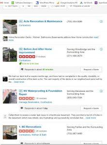 customer reviews, small business reviews, rhino reviews